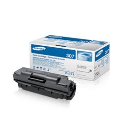 SAMSUNG MLT-D307S Toner schwarz Standardkapazit�t 7.000 Seiten 1er-Pack