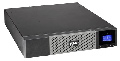 EATON 5PX 1500I 1500VA/1350W Tower/Rack 2U, UBS RS32 and relay cont 7min Runtime 945W