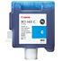 CANON BCI-1421 Tinte cyan Standardkapazität 330ml 1er-Pack