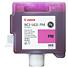 CANON BCI-1421 Tinte foto magenta Standardkapazität 330ml 1er-Pack