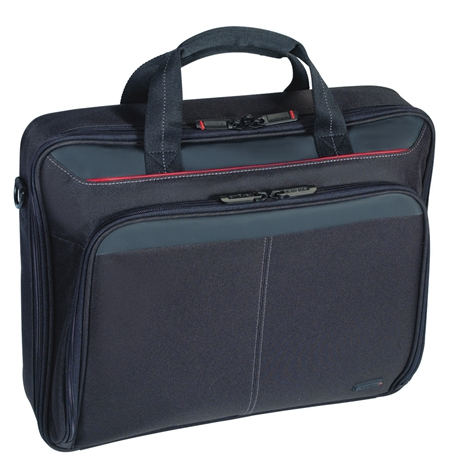 Laptoptas Targus 15.4 - 16 Inch / 39.1 - 40.6cm Laptop Case