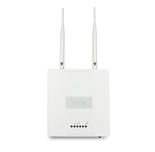 Access Point Extender D-Link DAP-2360 WLAN toegangspunt