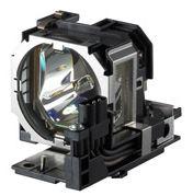 CANON RS-LP04 Projektorlampe SX7 X700 X7