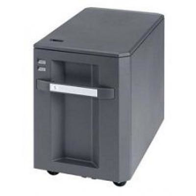 Kyocera 1203NG8NL0 Drucker Kit