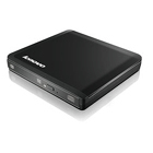 Lenovo 8x Slim USB Portable DVD Burner (DVD&#177;RW (Dual&#177;R)/DVD-RAM)