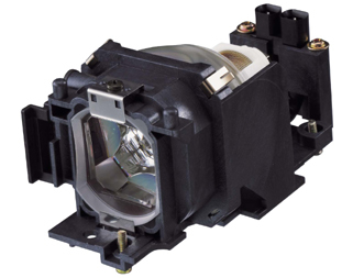 Beamer Lamp Sony Replacement Lamp for VPL-ES1