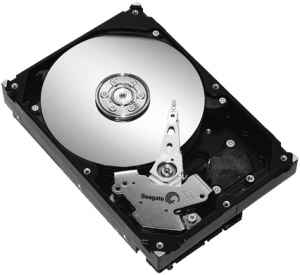 SEAGATE Desktop 7200 250GB HDD 7200rpm SATA serial ATA 6Gb/s 16MB cache 8,9cm 3,5Zoll BLK