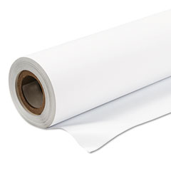 Epson Coated Paper 95, 610 mm x 45 m