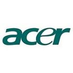Laptop Batterij Acer LC.BTP0A.016 oplaadbare batterij/accu