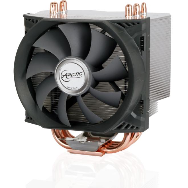 K Server Arctic Freezer 13 CO 24/7 | FMx,AM3/4,115