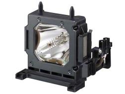 Beamer Lamp Sony LMP-H202 projectielamp