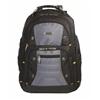 Laptoptas Targus 40.6cm / 16 inch Drifter™ Backpack