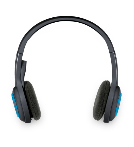 auriculares: H600