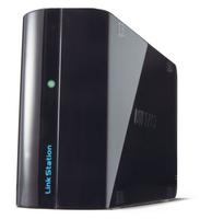 LINKSTATION MINI 2TB NAS 2.5??HDD R 0/1