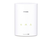 D-Link 500Mbit Powerline AV Adapter