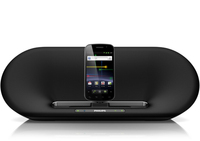 ALTAVOZ DOCKING  AS851/10 PARA ANDROID