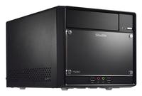 Shuttle 1155 XPC SH61R4     DDR3 / GB lan / 250W [1]