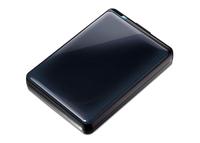 MINISTATION PLUS USB3.0 2TB BLACK SHOCK