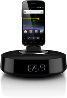ALTAVOZ DOCKING  AS111/12 PARA ANDROID