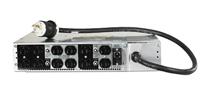 APC Step-Down Transformer power adapter & inverter