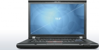 Lenovo THINKPAD T520 I5-2430M 500GB