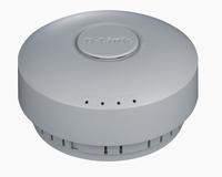 DLINK Points d'Accès et Répeteurs - Wifi DWL-6600AP