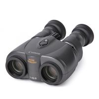 Binoculars/8x25 IS
