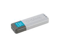 Dongle USB réseau sans fil AirPlus G 11/54 DLINK