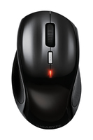 GigaByte AIRE M77/ USB/ OPTICAL/ BLACK