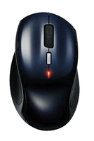 GigaByte AIRE M77/ USB/OPTICAL/DARK BLU