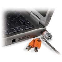 KENSINGTON Accessoires sécurité pour Portable 64020