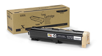 Phaser 5500 Toner Cartridge