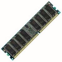 1GB PC3-8500 (1067 MHZ) EEC DDR3 SDRAM WORKSTATION
