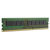 DDR3 4GB PC3-12800 HP non-ECC RAM