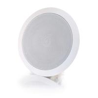 C2G 39907 20W White loudspeaker