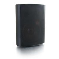 C2G 39908 30W Black loudspeaker