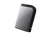 MINISTATION EXTREME USB3 500GB HDD SIL