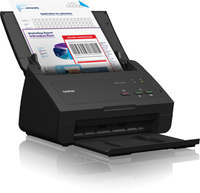 Brother ADS-2100 DOCUMENT SCANNER A4