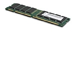 MEMOIRE 2GB PC2-6400 800MHZ DDR2 SDRAM UDIMM