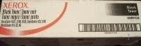 WorkCentre Pro 32/40 - Toner Noir (26 000 pages) pour   XEROX WORKCENTER PRO 32/40 ET M24