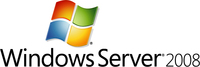 Microsoft Windows Server CAL 2008 E