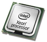 HP Xeon E5-1620 3.6GHz 10MB L3 processor