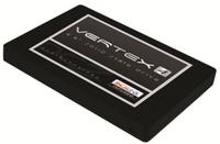 VTX4-25SAT3-64G