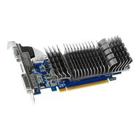 610 NVIDIA Asus GT610-SL-1GD3-L  DVI/HDMI/GDDR3 1024MB