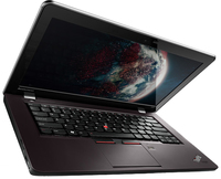 Lenovo THINKPAD EDGE S430 (336456G)