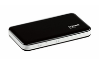 WIRELESS N150 MOBILE ROUTER/HSPA+ 3G