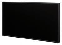 SONY FWD-S55H2 - 16 X 55?? PANTALLA PLANA DE LCD CON LED DE RETROILUMINACI?N - 1080P (FULLHD) - DIRE