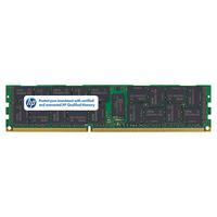 CTO/HP 16GB 2RX4 PC3L-10600R-9 KIT FACT