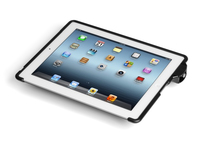 SECUREBACK SECURITY CASE FOR NEW IPAD