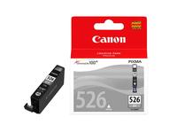 Canon (F) CLI-526GY Grijs         9ml (Origineel)